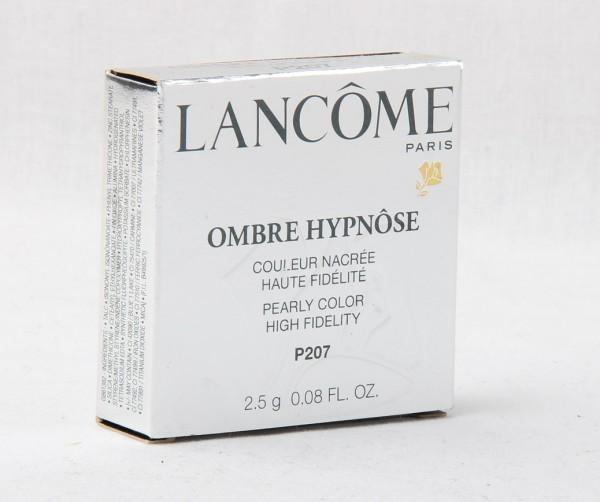 Lancome Ombre Hypnose Lidschatten P207 Bleu de France