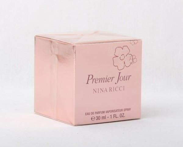 Nina Ricci Premier Jour Eau de Parfum Spray 30ml