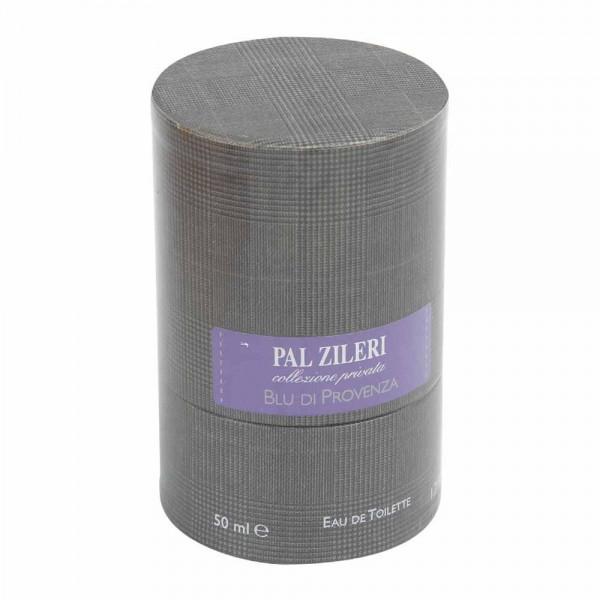 Pal Zileri Private Collection Blau von Provence Eau De Toilette 50ml
