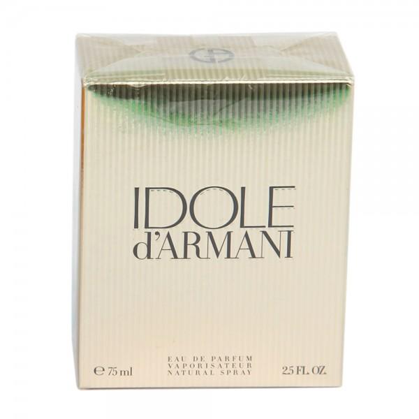 Giorgio Armani Idole Eau De Parfum 75ml