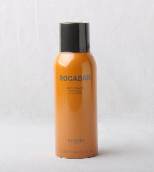 Hermes Rocabar Deodorant spray 150ml