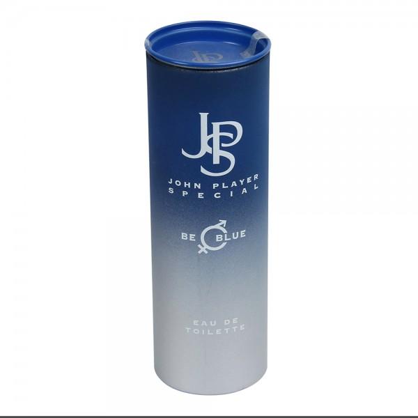 John Player Special Be Blue Eau de Toilette 100ml