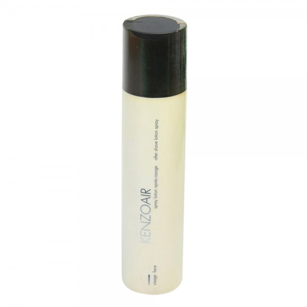 Kenzo Kenzo air 150 ml After Shave lotion spray