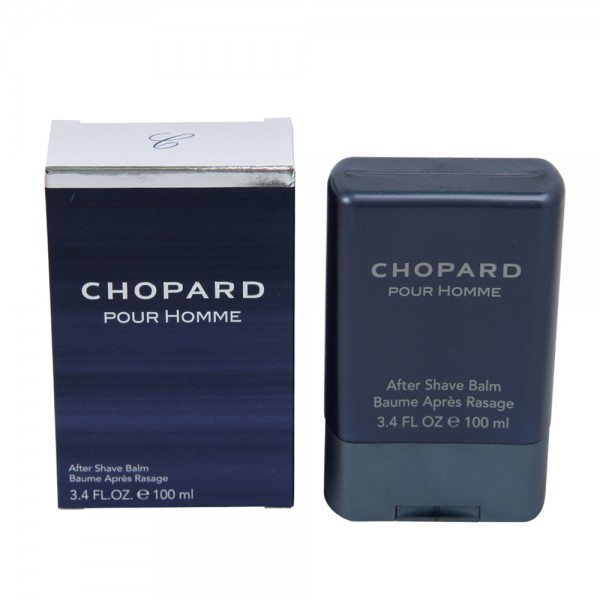 Chopard pour Homme After Shave Balm 100ml