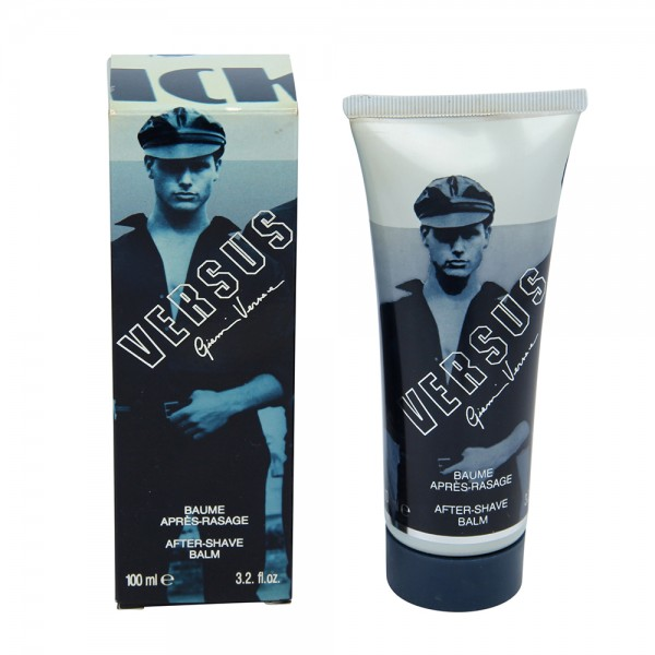 Versace Gianni Versace Versus After Shave Balm 100ml