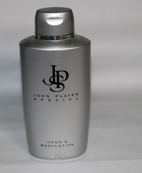 John Player Special Hand&Body Lotion 500 ml