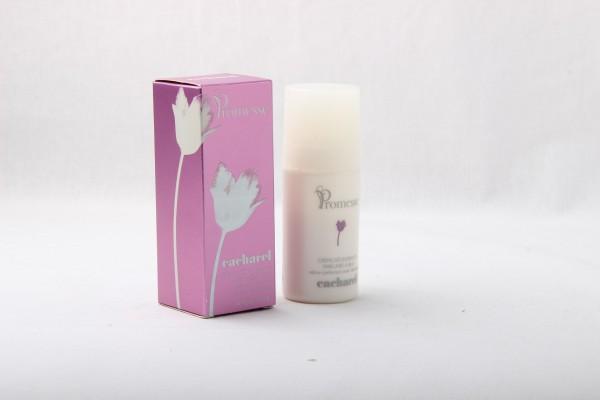 Cacharel Promesse Creme Deodorant 50ml